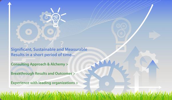 Projectize Group - Next Generation Project Management ...